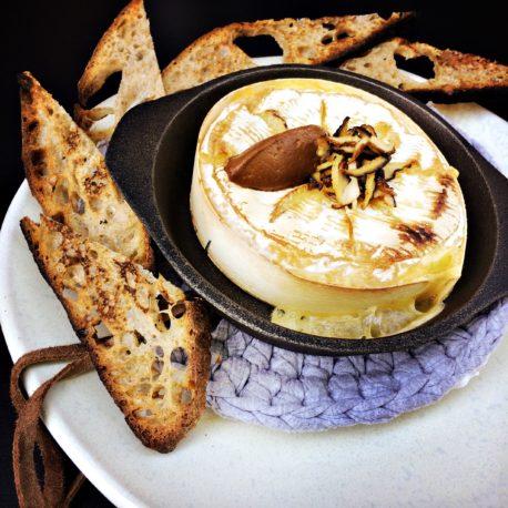Cheese_Creameries