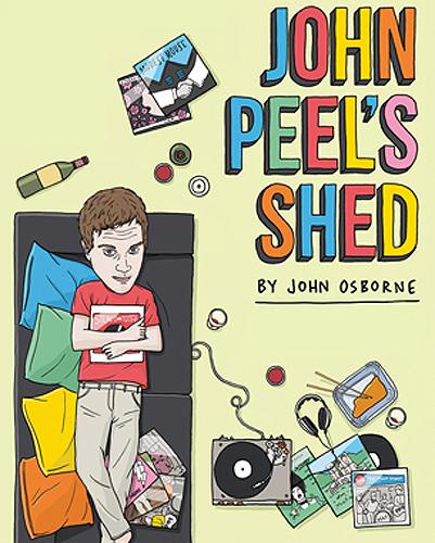 John-Peel-WEB