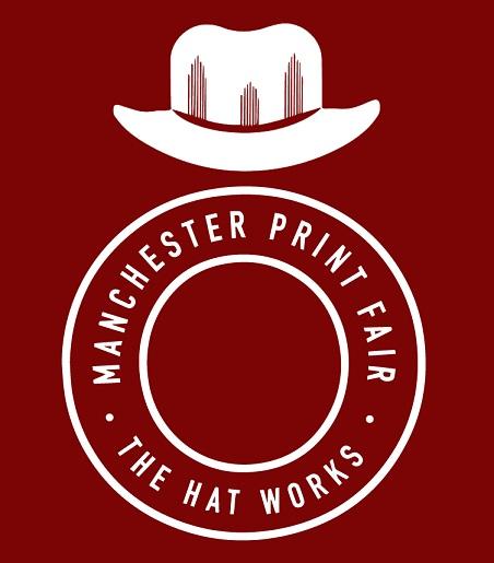 Manchester Print Fair