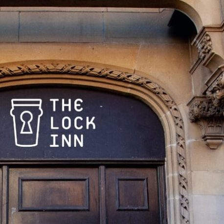 Free things to do in Manchester - Lock Inn