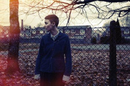 LoneLady; Both Sides Now International Showcase. Pic by Alex Hurst.