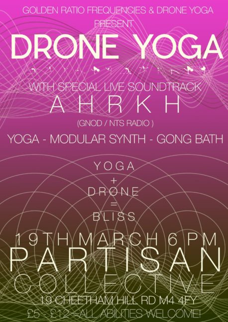 drone_poster