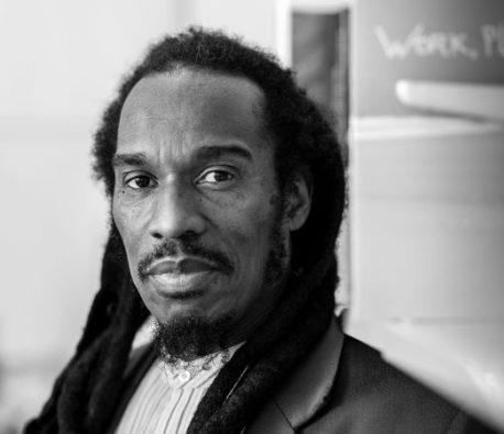 Professor Benjamin ZephaniahChair of Creative Writing Brunel University