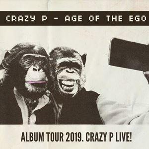 crazy-p-live-age-of-the-ego-album-tour--2039607153-300x300
