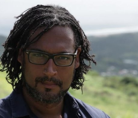 24cf580710 Free things to do in Manchester - David Olusoga