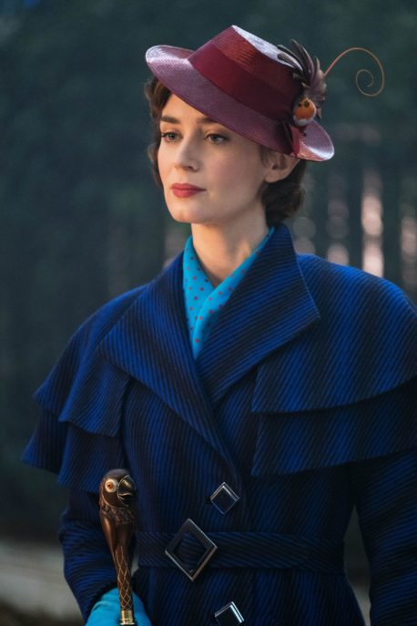 mary-poppins-returns5-1545134189