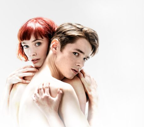 romeo-juliet-cover-image