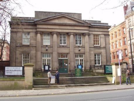 Friends_Meeting_House,_Mount_Street,_Manchester_-_geograph.org.uk_-_1128585