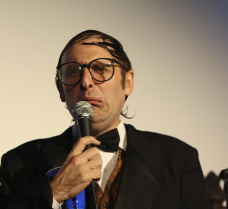 Neil Hamburger Pic