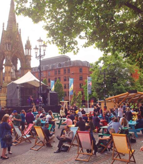 Festival-Square-2-credit-The-Mancorialist