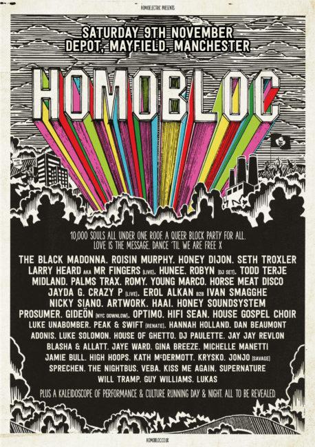homobloc_ONLINE_noLGB