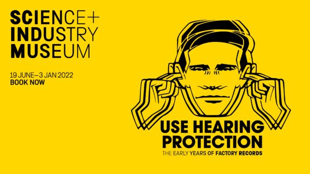 Use Hearing Protection