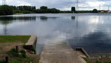 Sale Waterpark